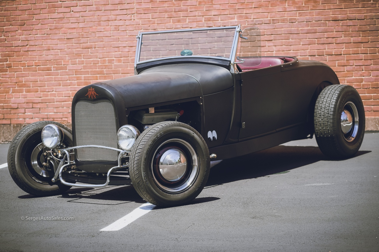 1929-Ford-1