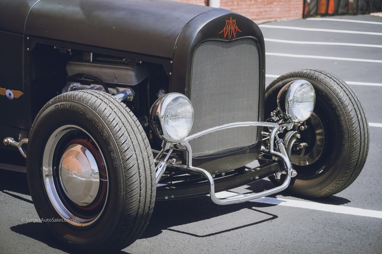 1929-Ford-12