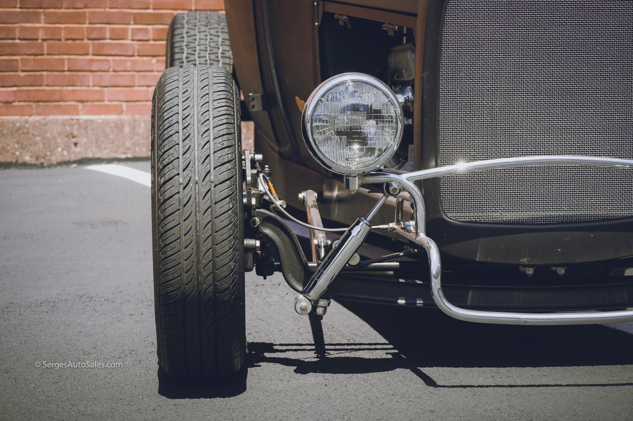 1929-Ford-13
