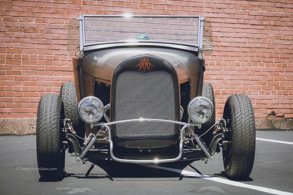 1929-Ford-14