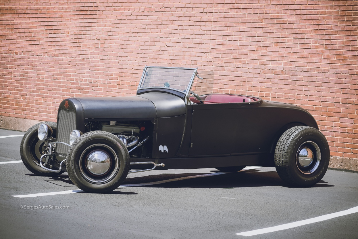 1929-Ford-2