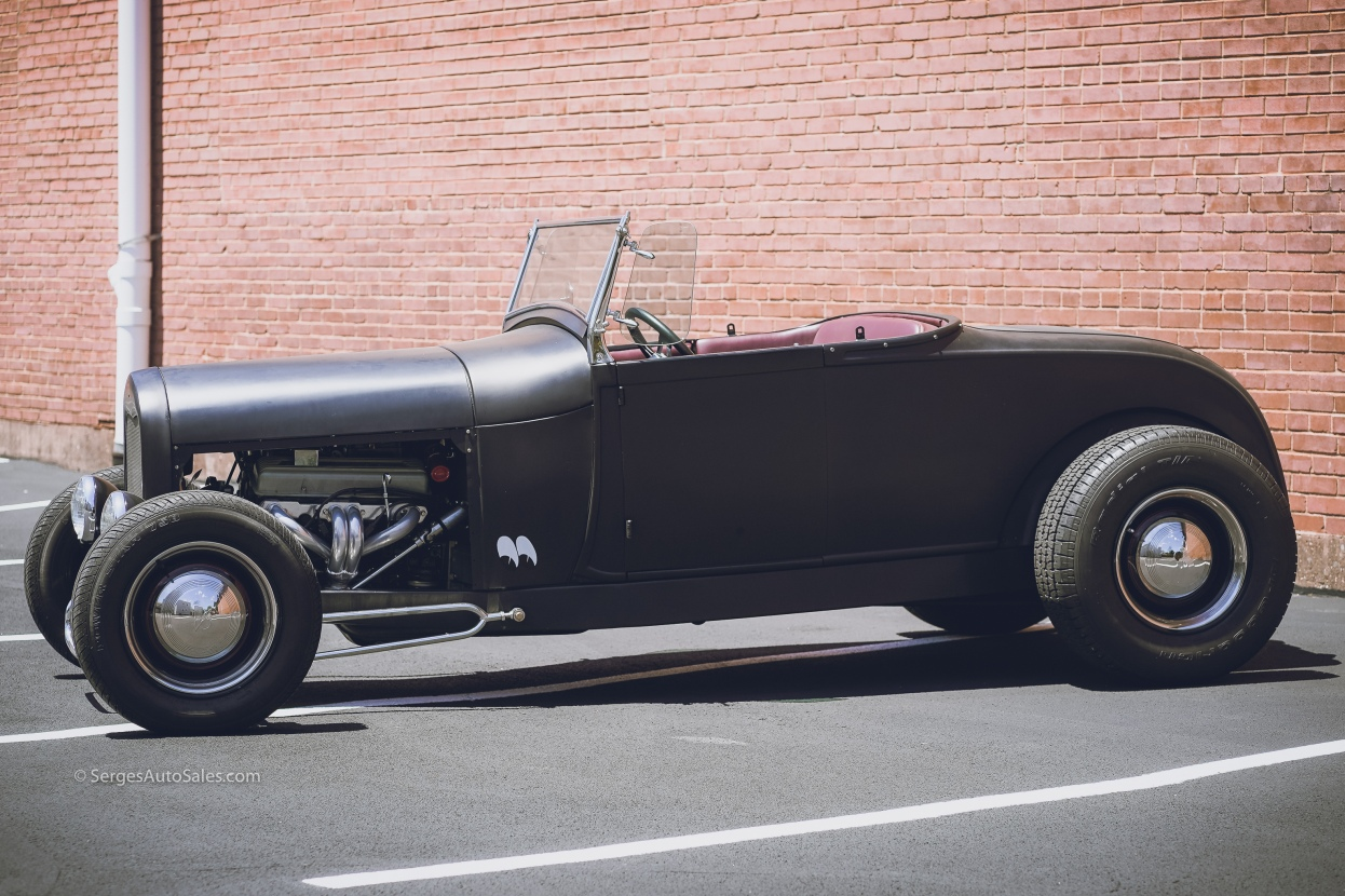 1929-Ford-3