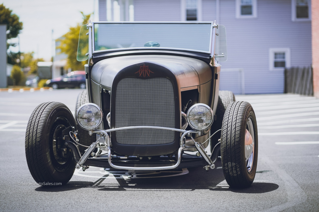 1929-Ford-30