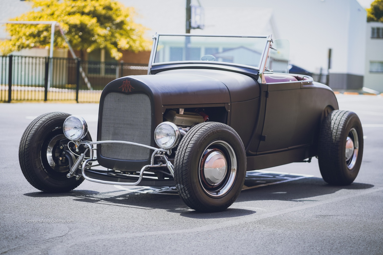 1929-Ford-31