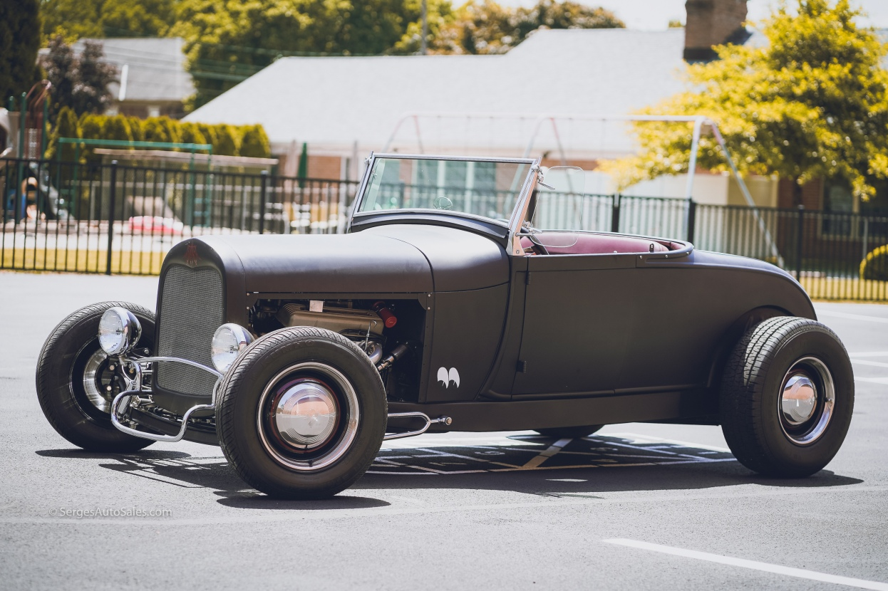 1929-Ford-32
