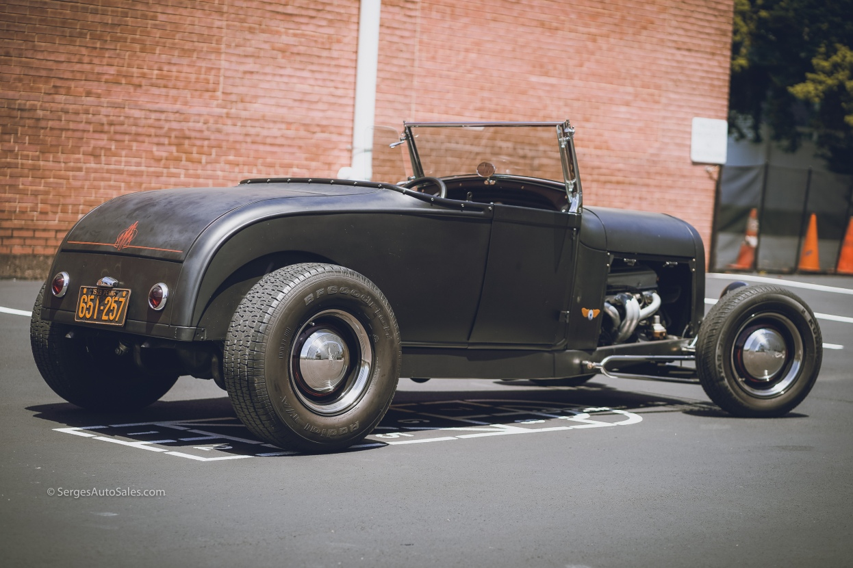 1929-Ford-34