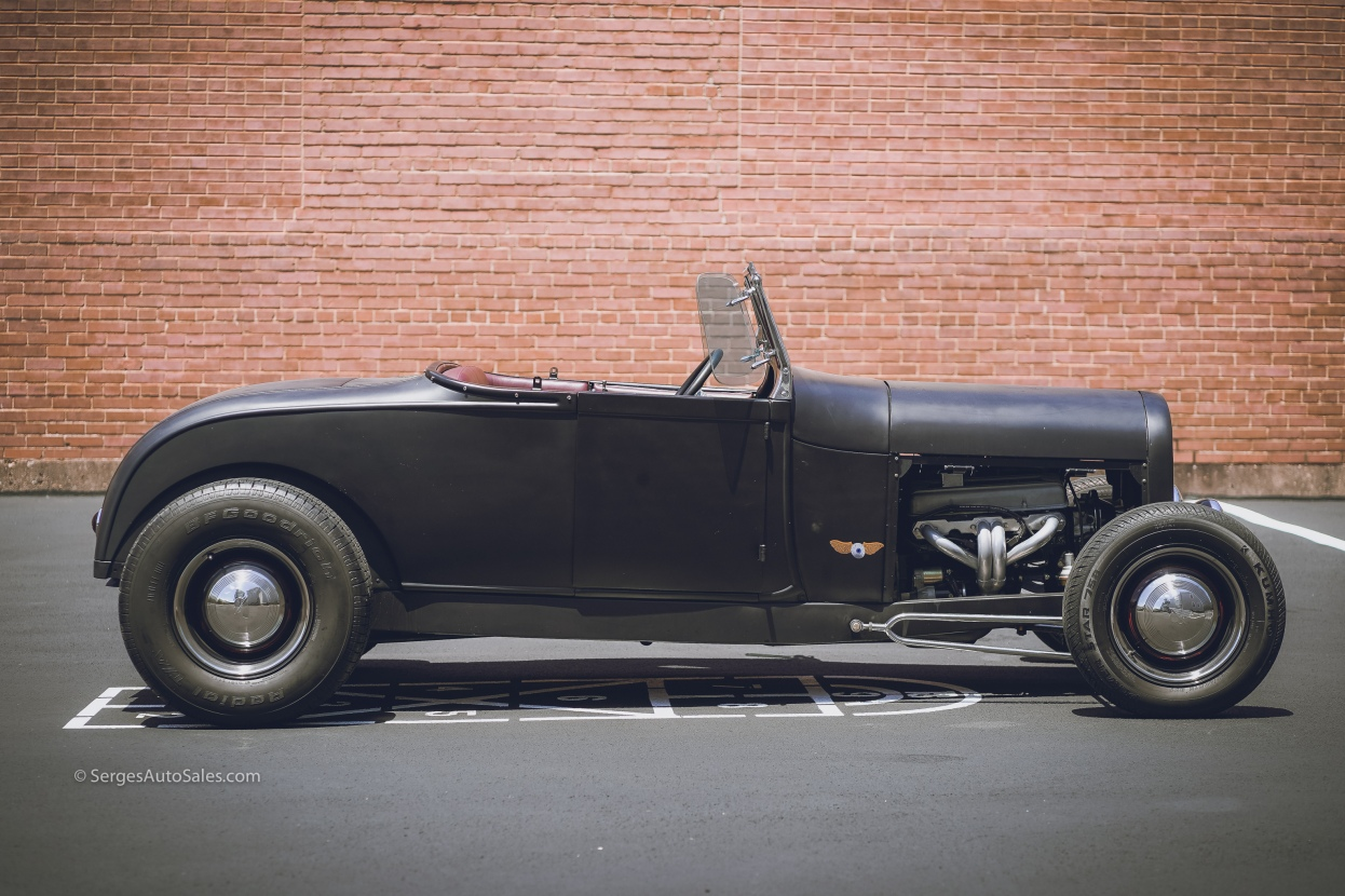 1929-Ford-35