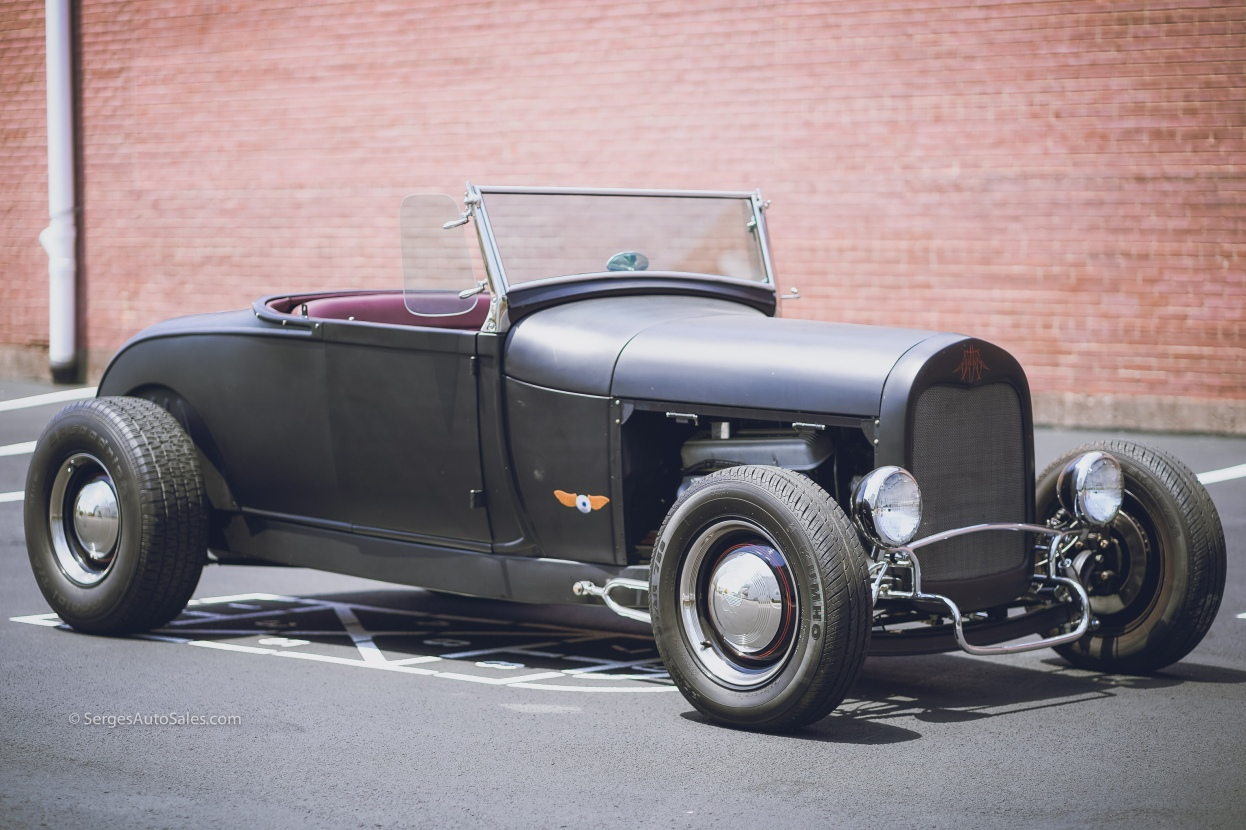 1929-Ford-36