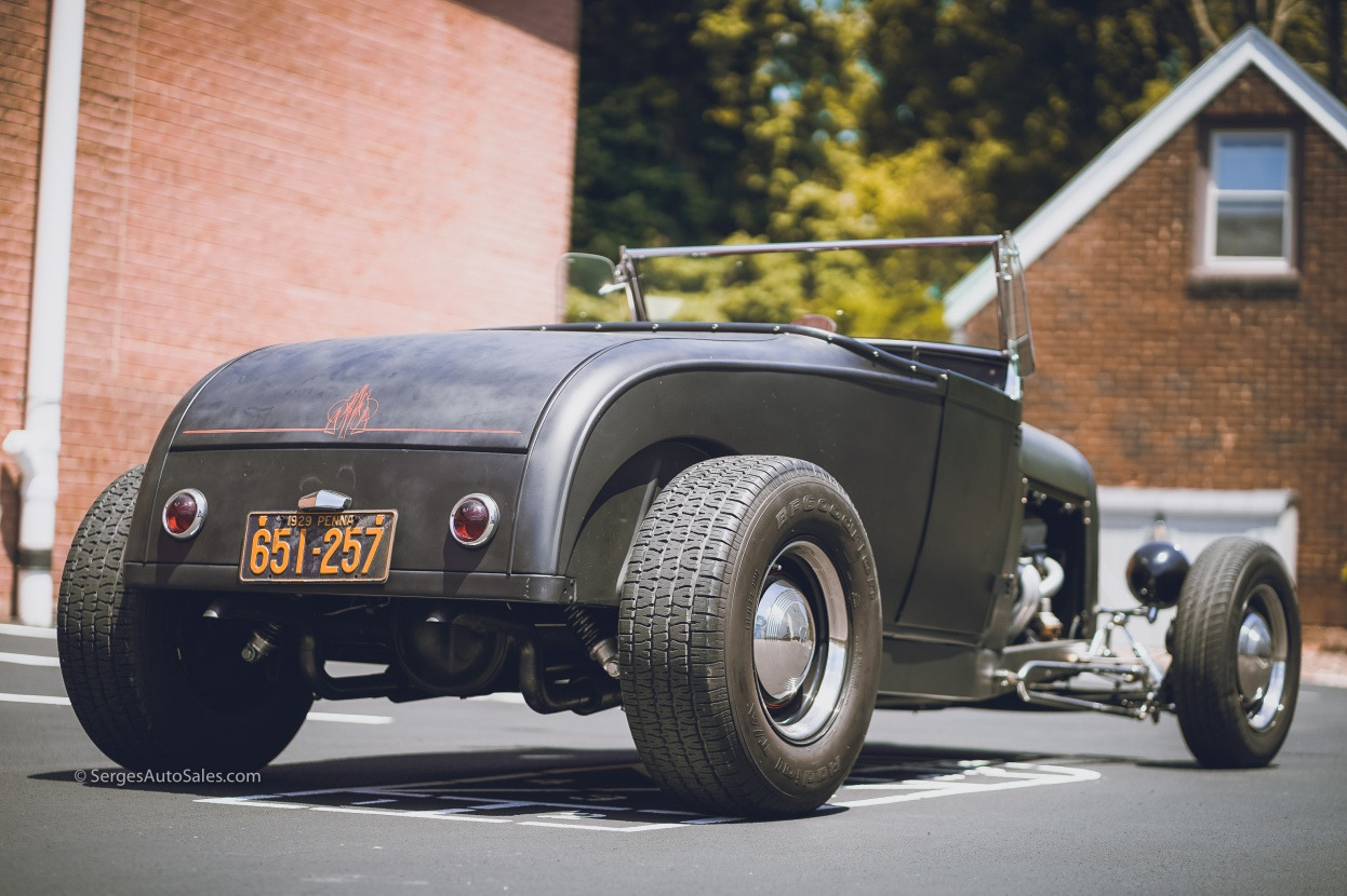 1929-Ford-37