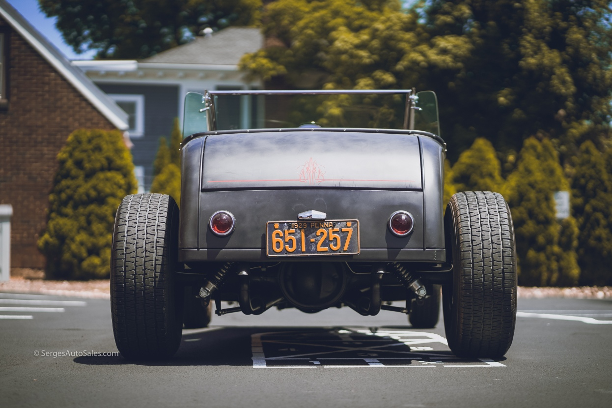 1929-Ford-38