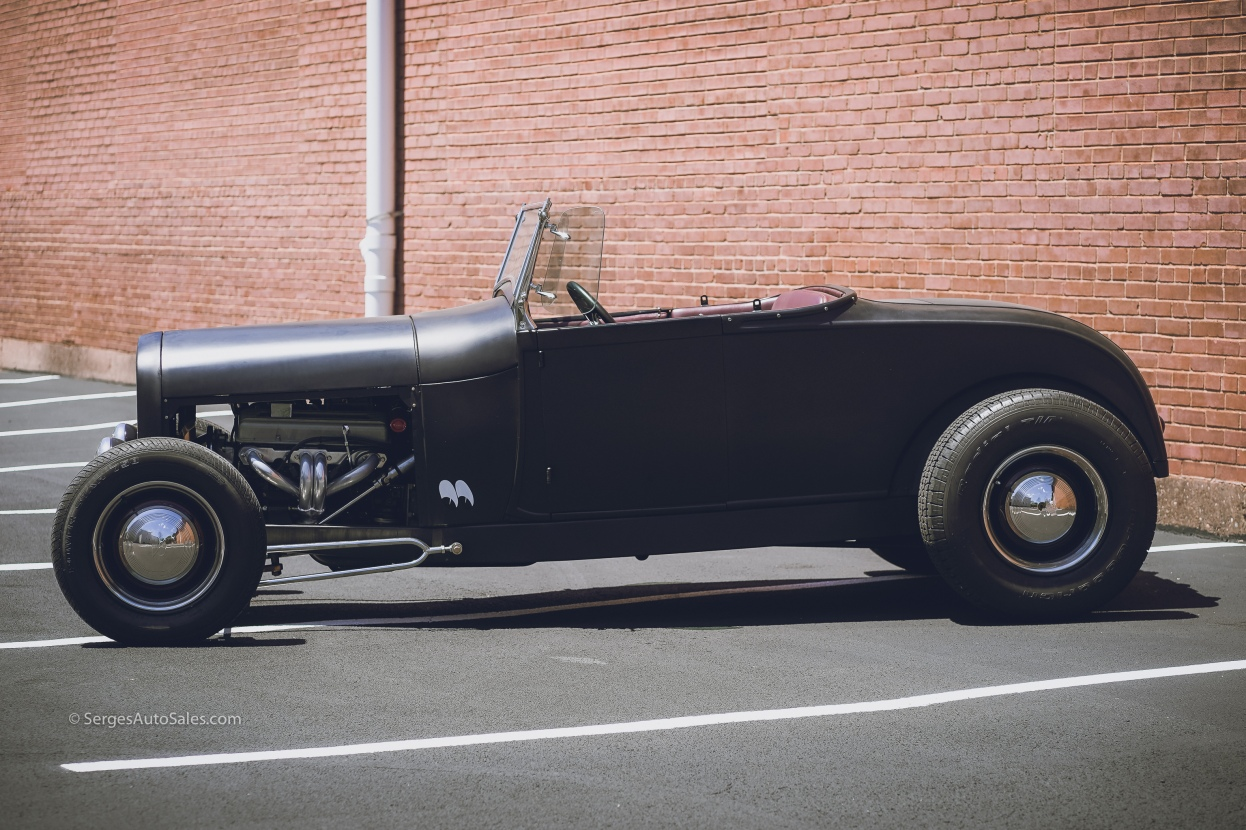1929-Ford-4