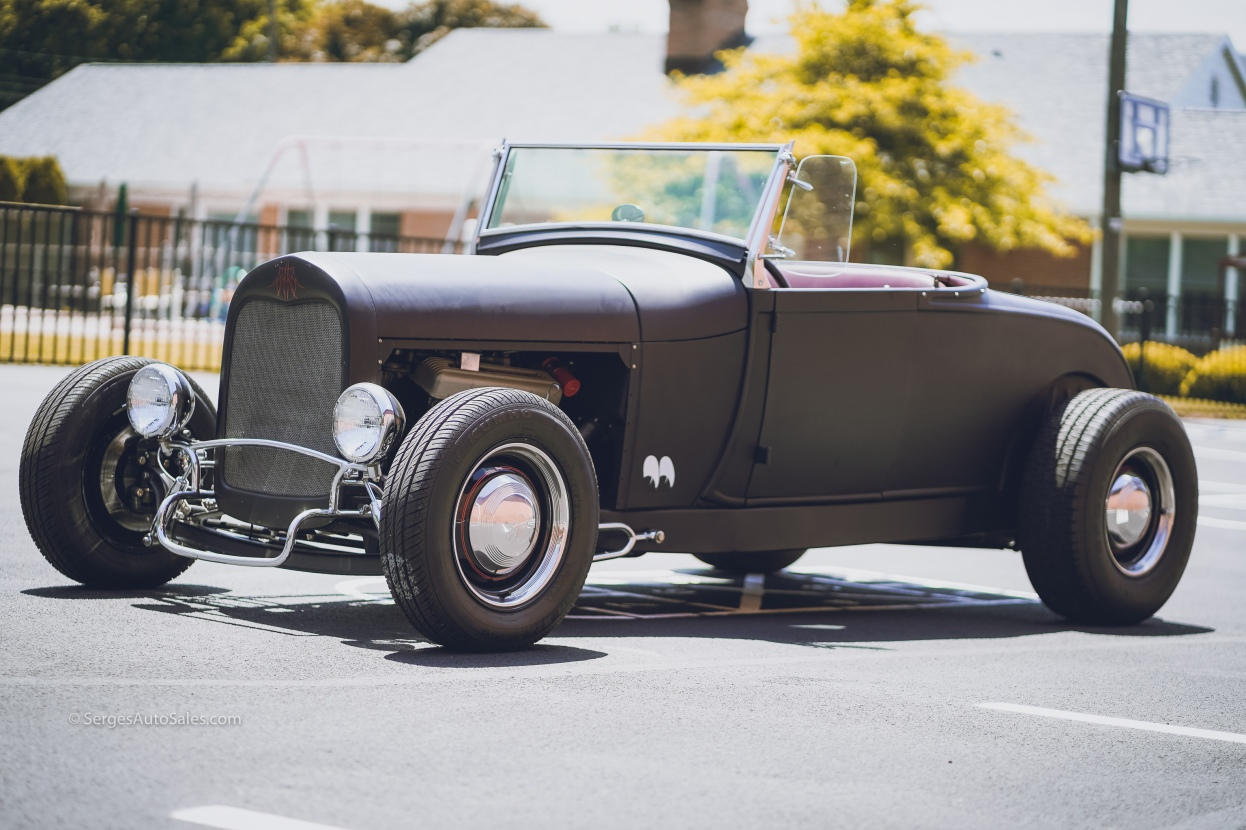 1929-Ford-40