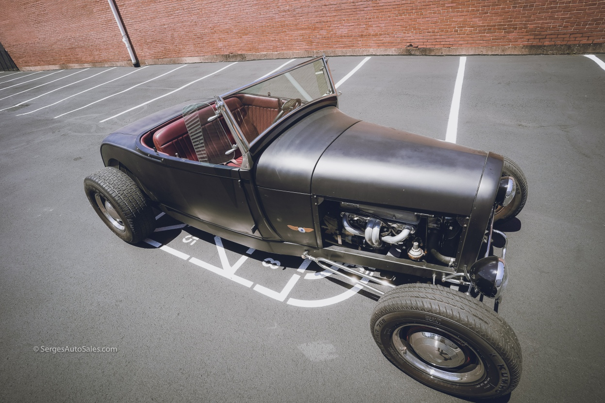 1929-Ford-41