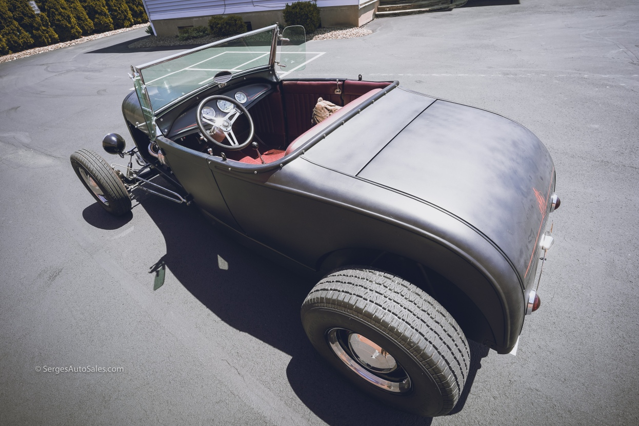 1929-Ford-43