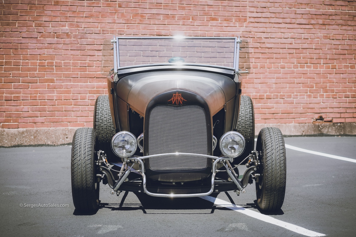 1929-Ford-5