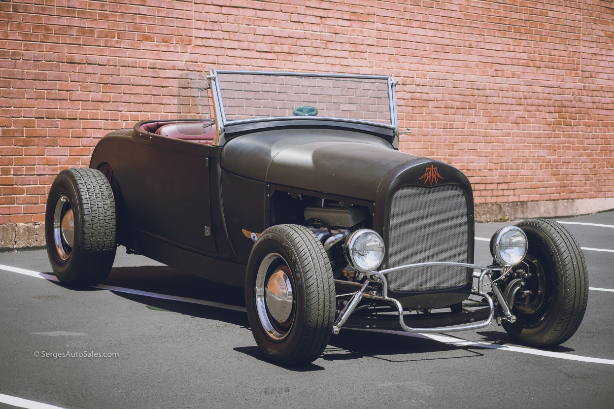 1929-Ford-6