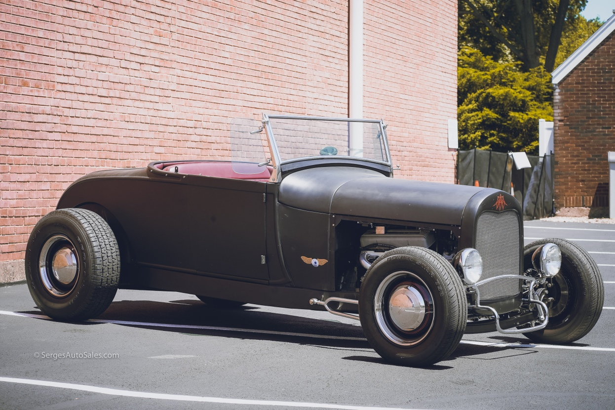 1929-Ford-7