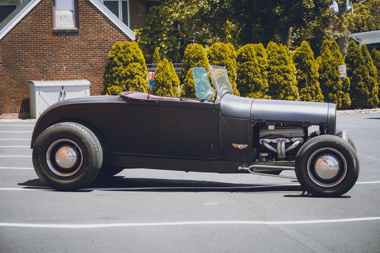 1929-Ford-8