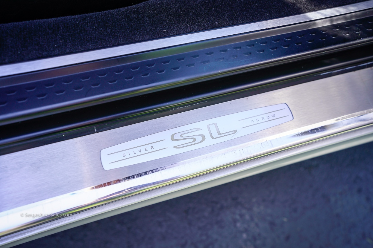 2002-mercedes-silver-arrow-SL-17