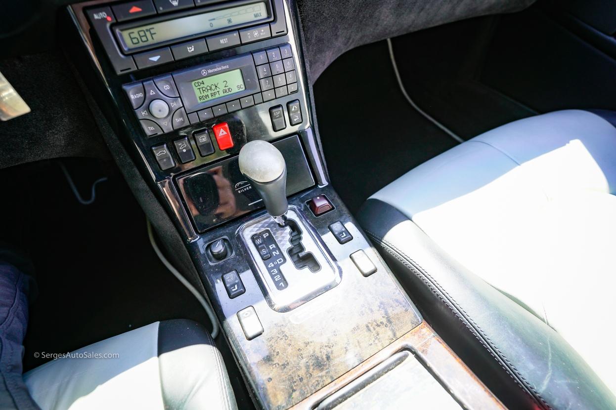 2002-mercedes-silver-arrow-SL-21