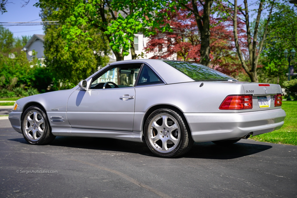 2002-mercedes-silver-arrow-SL-3