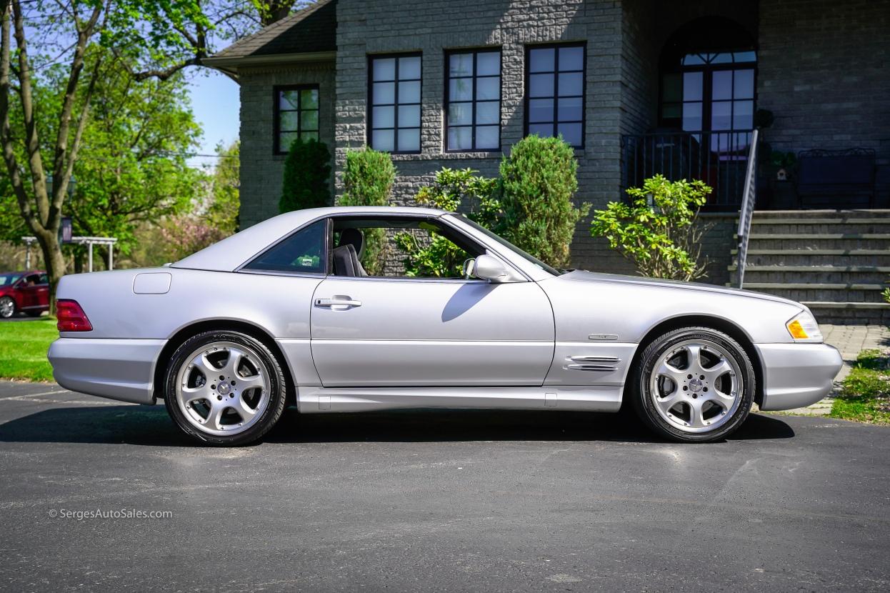 2002-mercedes-silver-arrow-SL-36