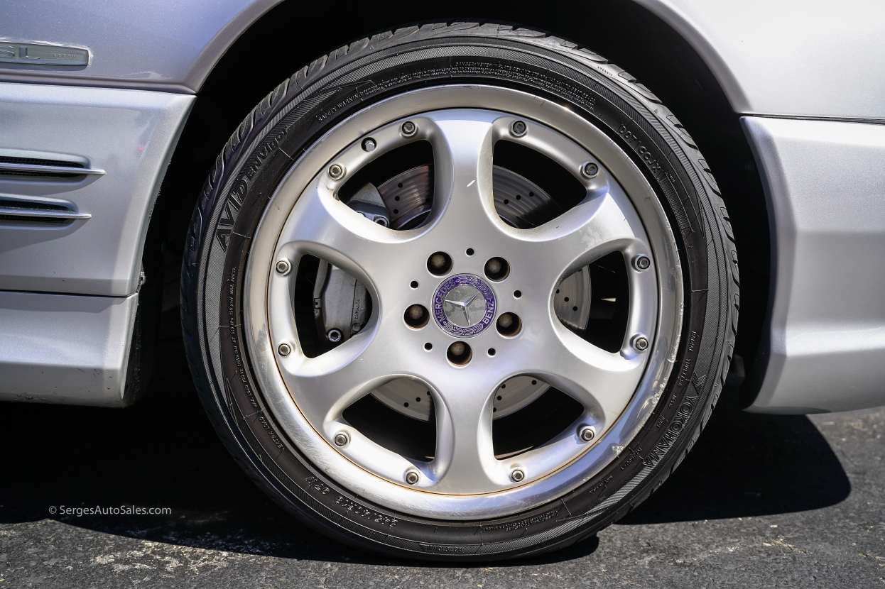 2002-mercedes-silver-arrow-SL-44