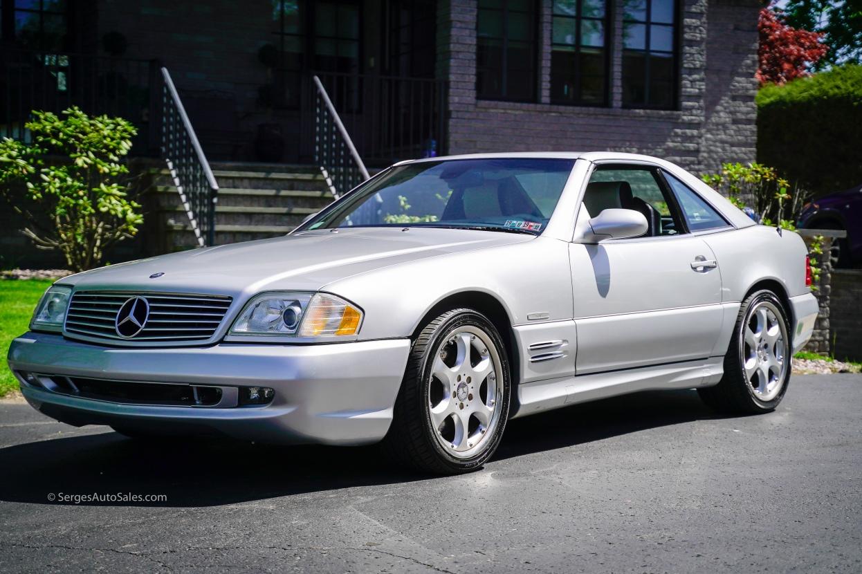 2002-mercedes-silver-arrow-SL-5