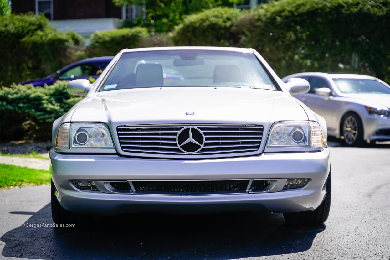 2002-mercedes-silver-arrow-SL-7