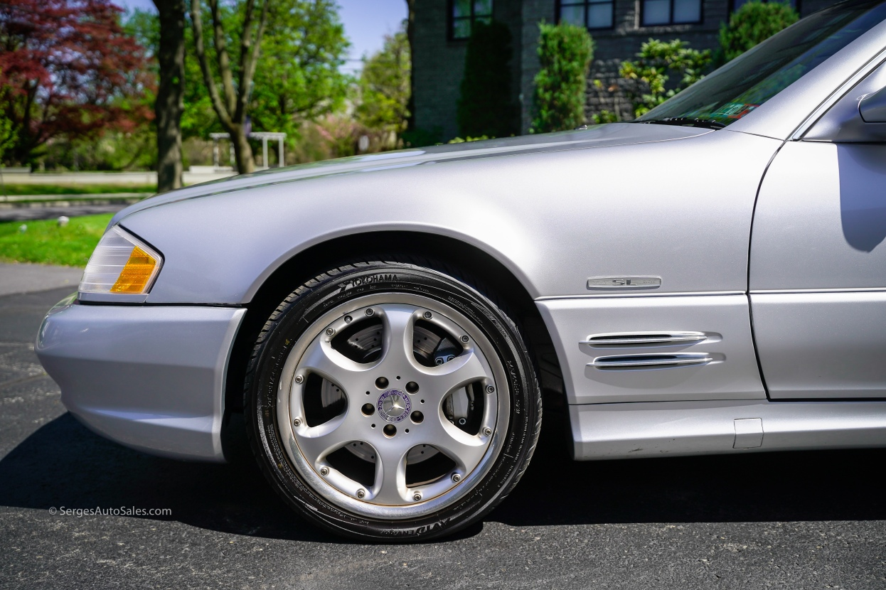 2002-mercedes-silver-arrow-SL-9
