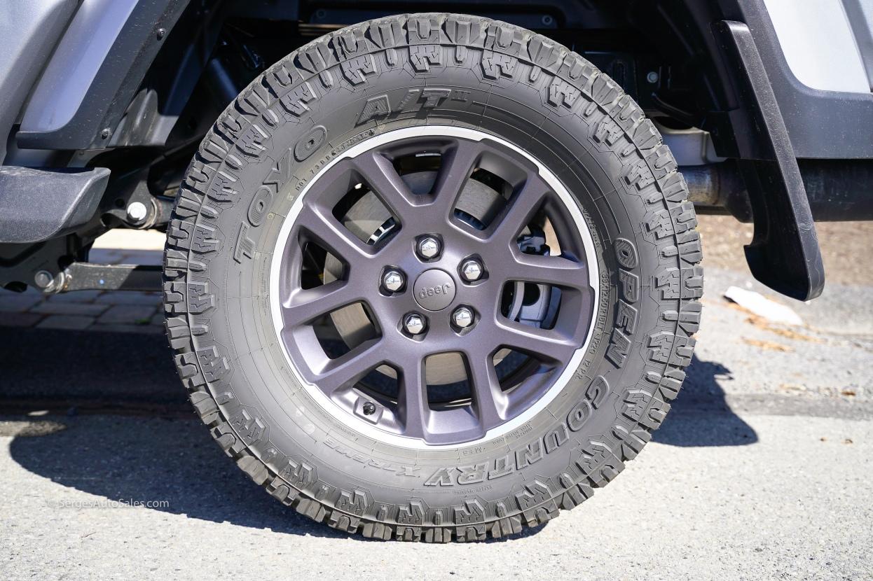 2020-jeep-gladiator-12