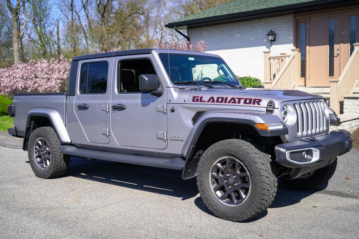 2020-jeep-gladiator-16