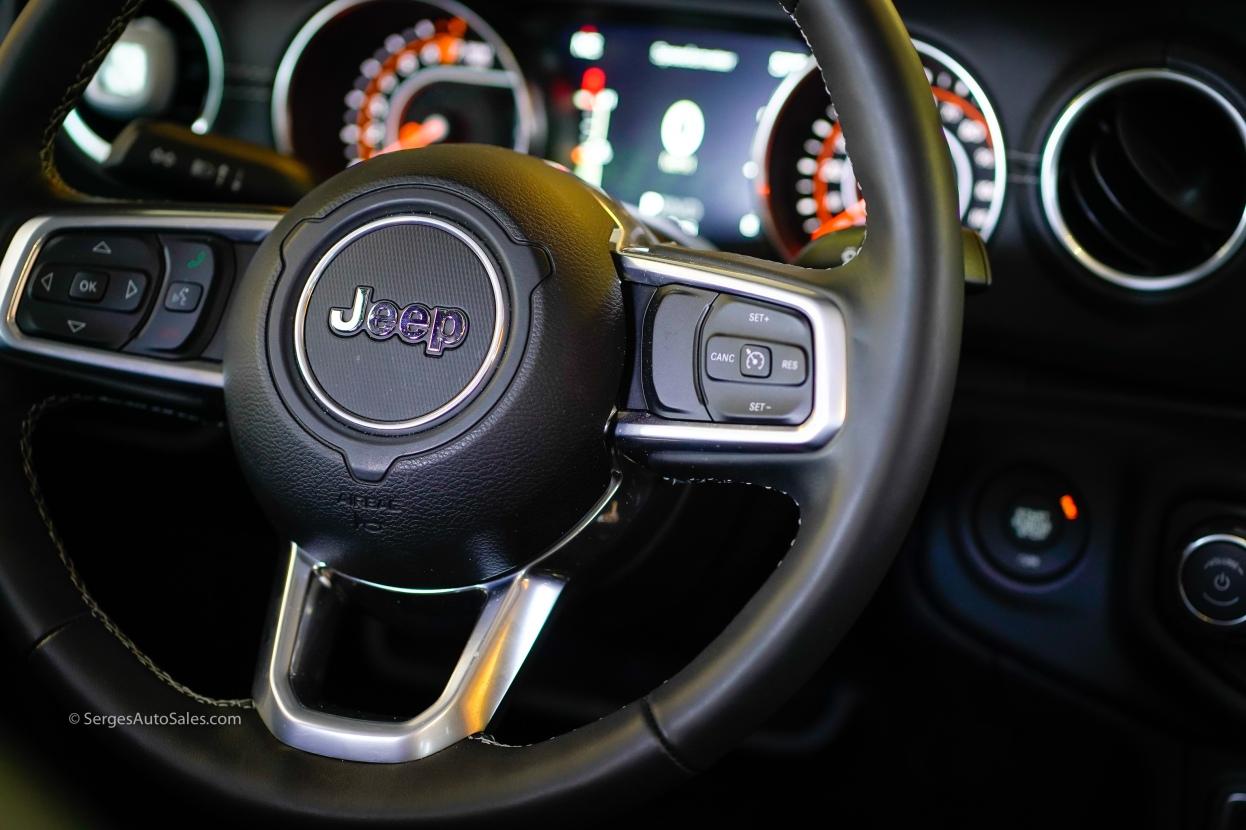 2020-jeep-gladiator-23