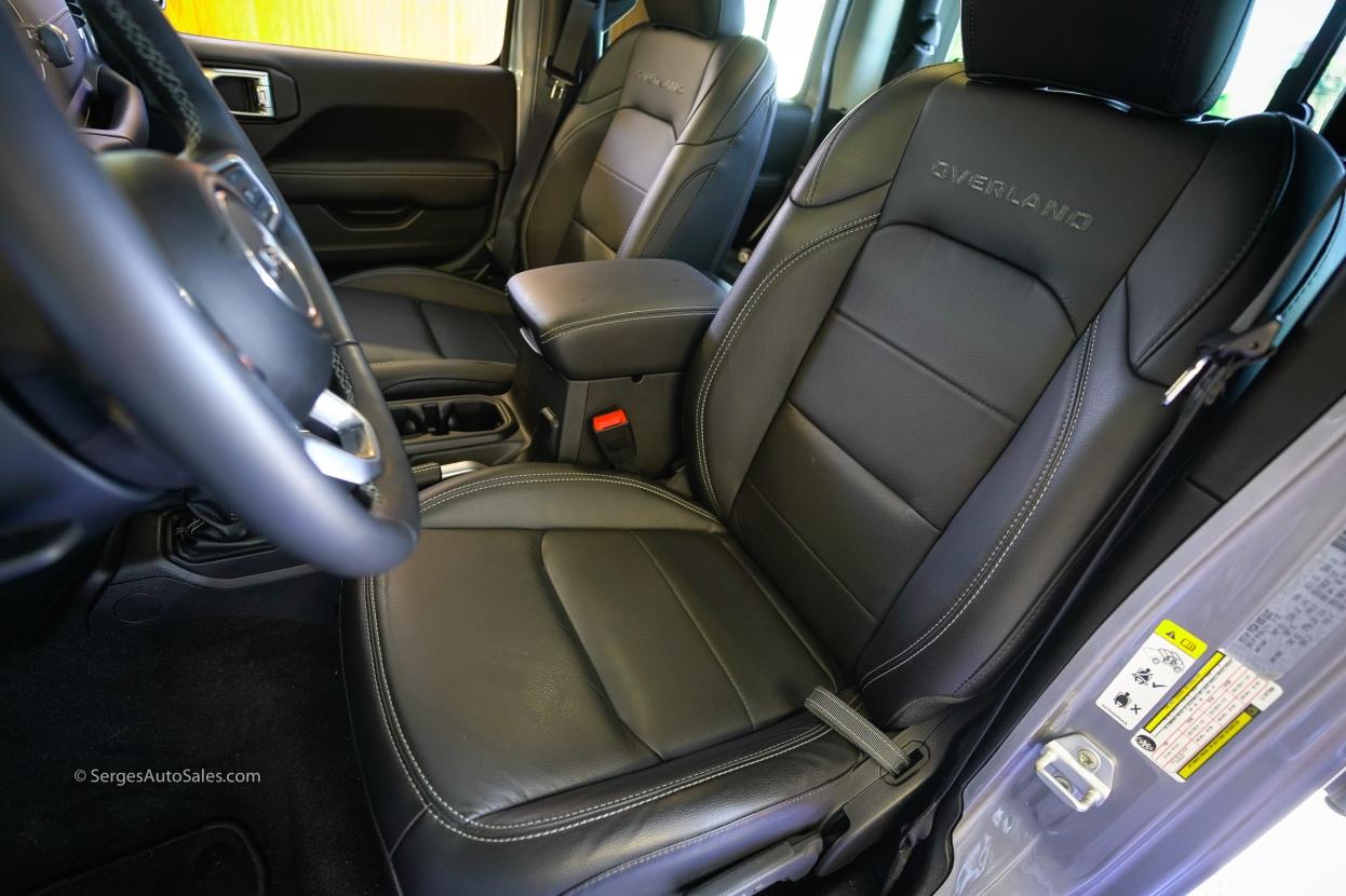 2020-jeep-gladiator-27