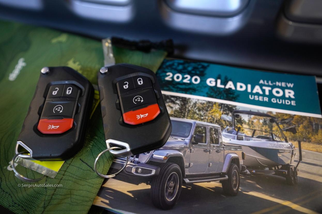 2020-jeep-gladiator-34