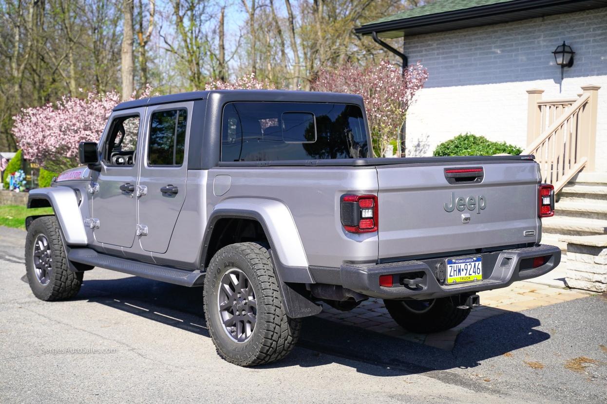 2020-jeep-gladiator-4