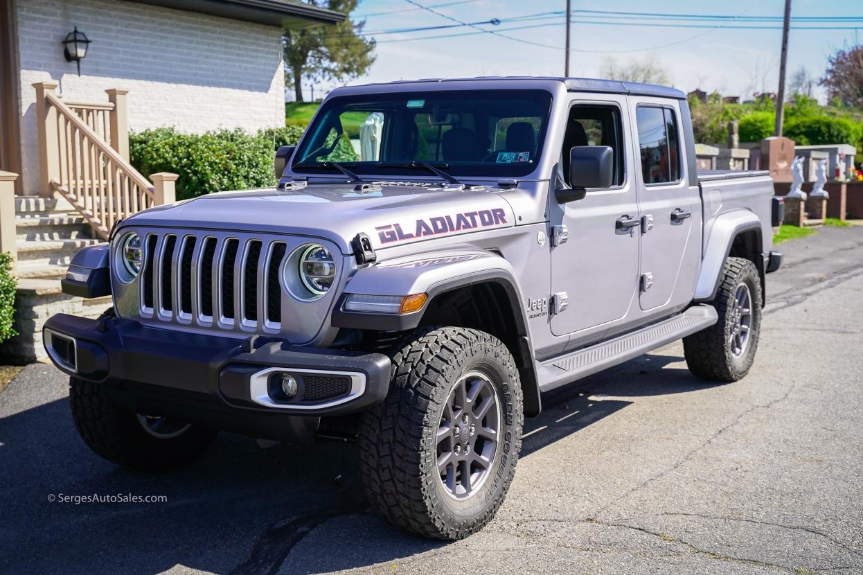 2020-jeep-gladiator-6