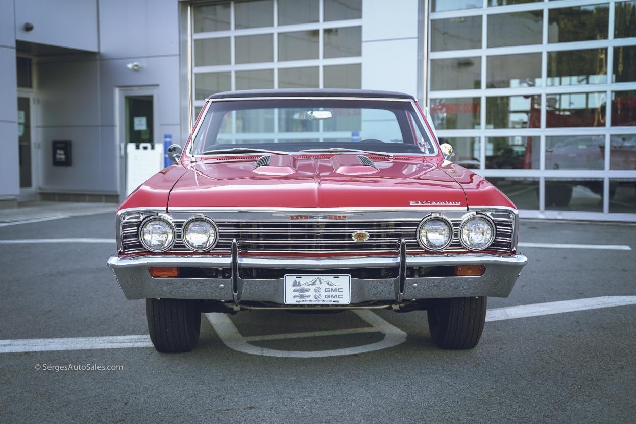 1967-el-camino-steven-serge-motorcars-for-sale-1