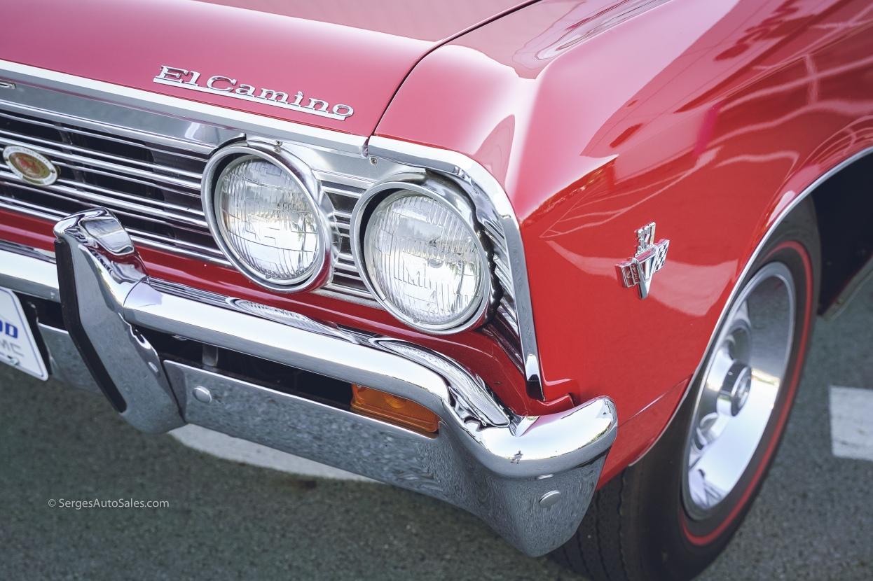 1967-el-camino-steven-serge-motorcars-for-sale-10