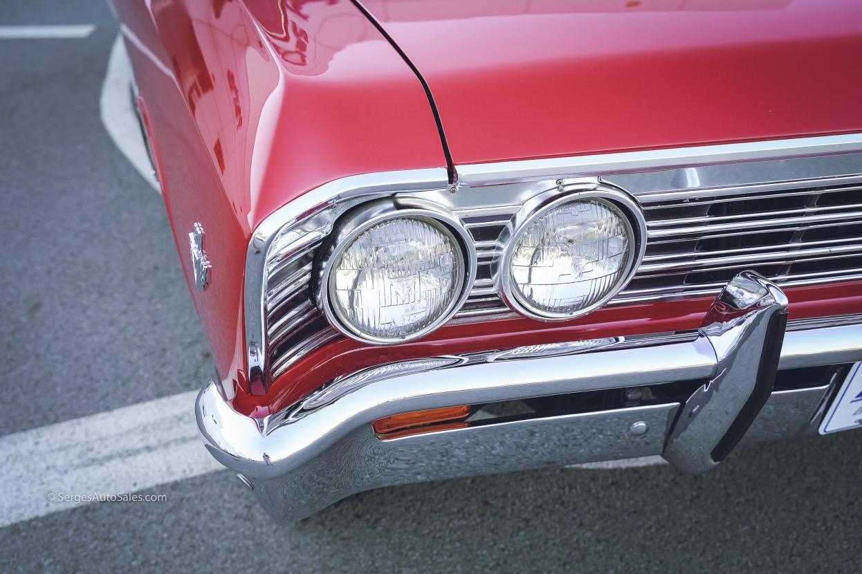 1967-el-camino-steven-serge-motorcars-for-sale-11