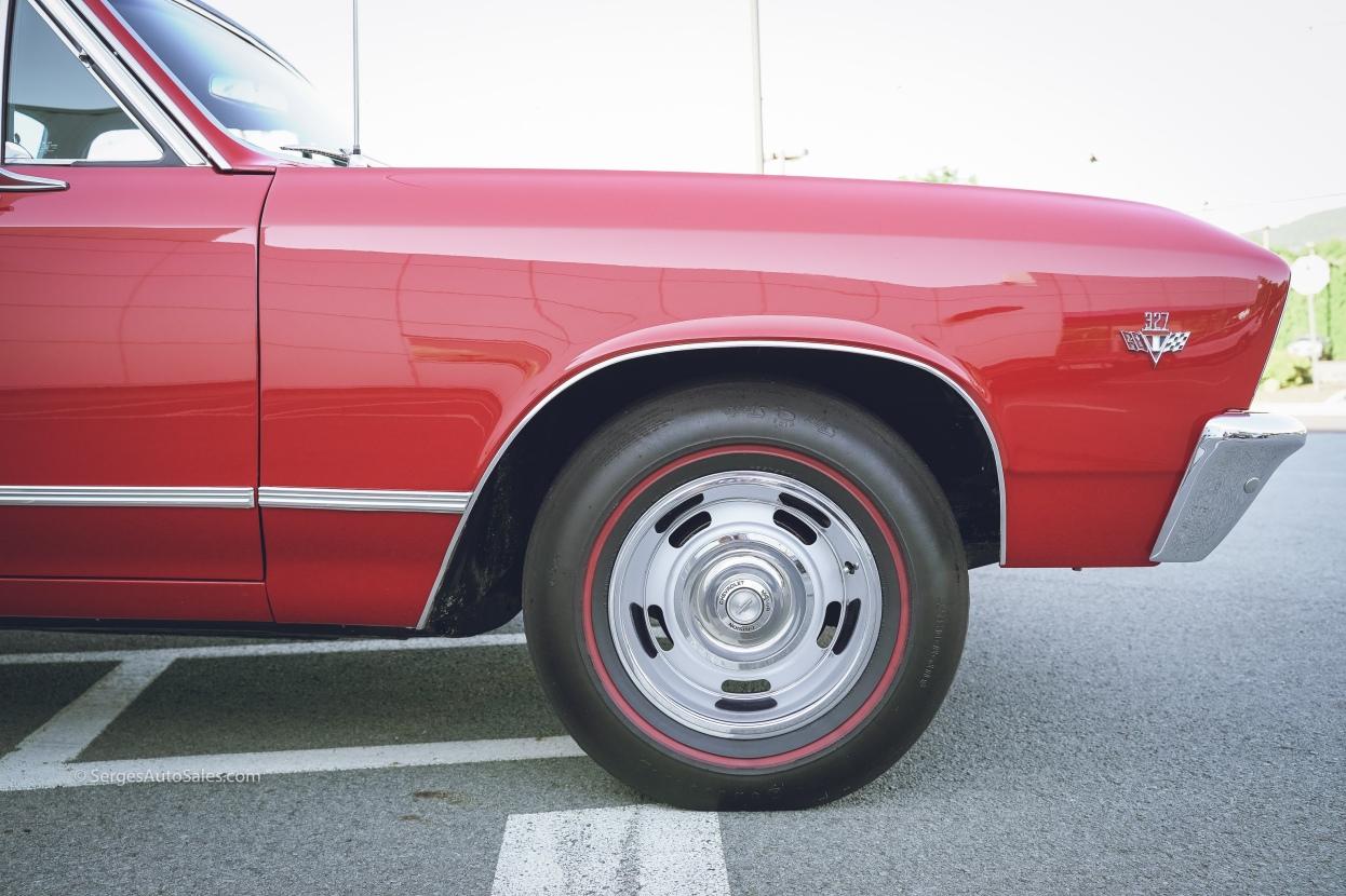 1967-el-camino-steven-serge-motorcars-for-sale-12