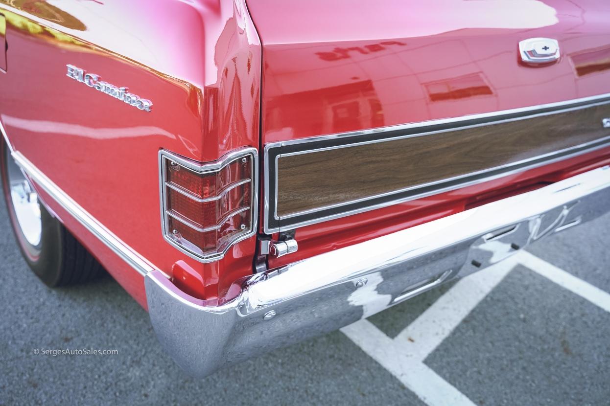 1967-el-camino-steven-serge-motorcars-for-sale-16