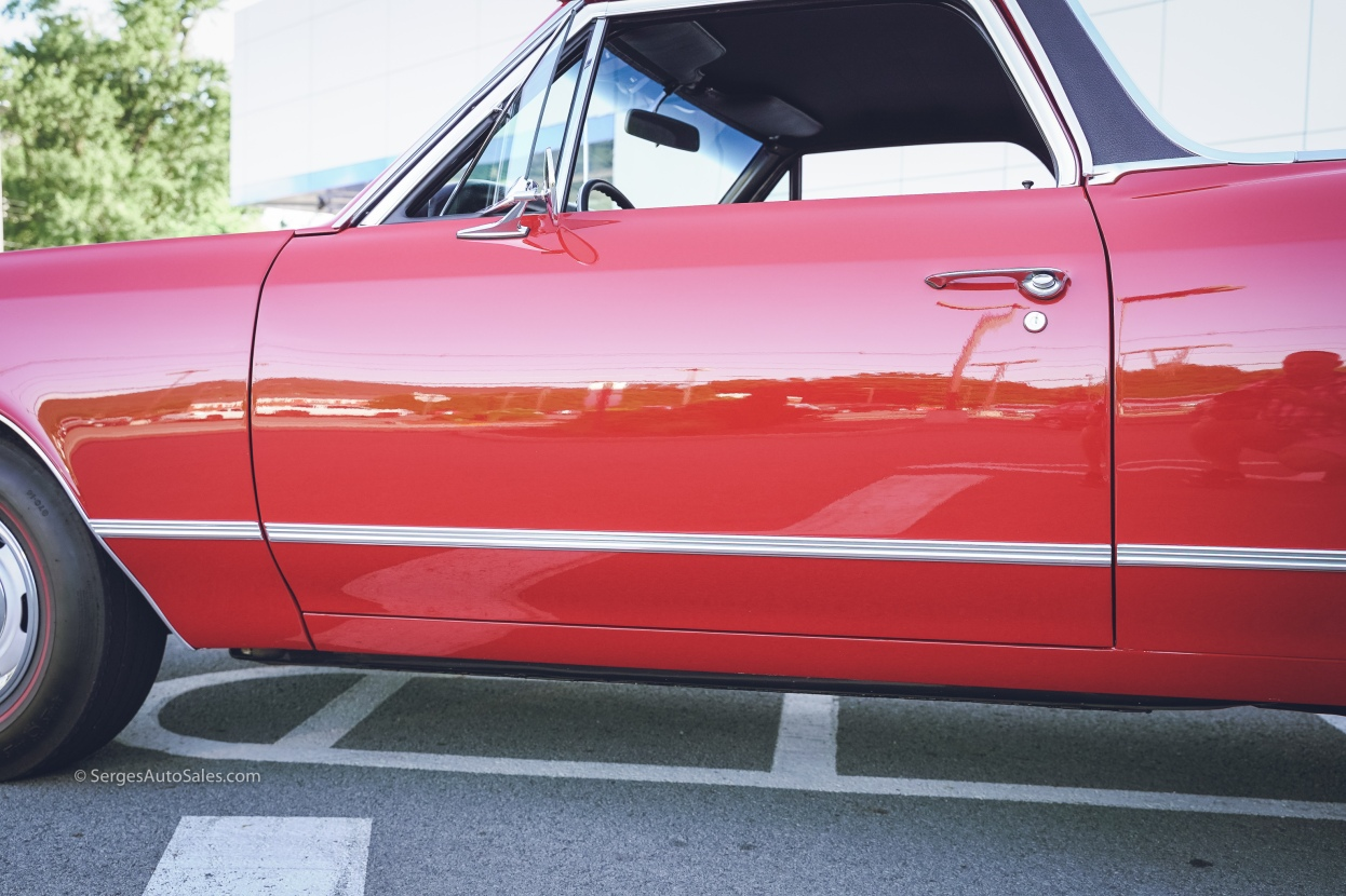 1967-el-camino-steven-serge-motorcars-for-sale-18