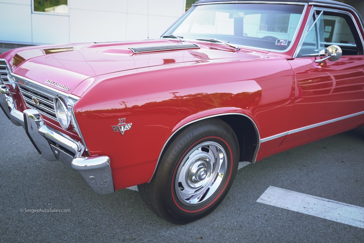 1967-el-camino-steven-serge-motorcars-for-sale-19
