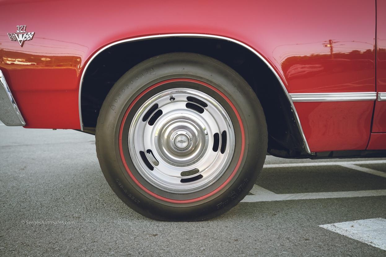 1967-el-camino-steven-serge-motorcars-for-sale-20