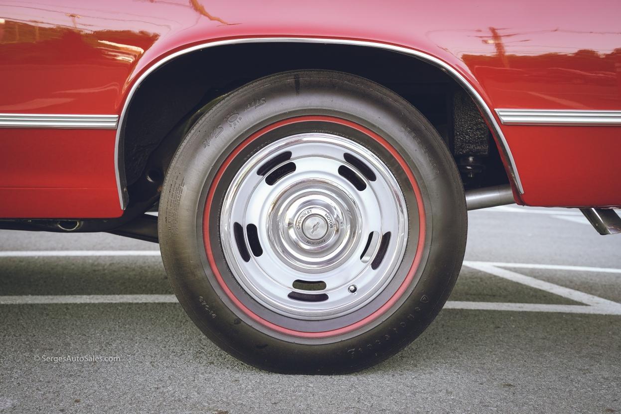 1967-el-camino-steven-serge-motorcars-for-sale-21