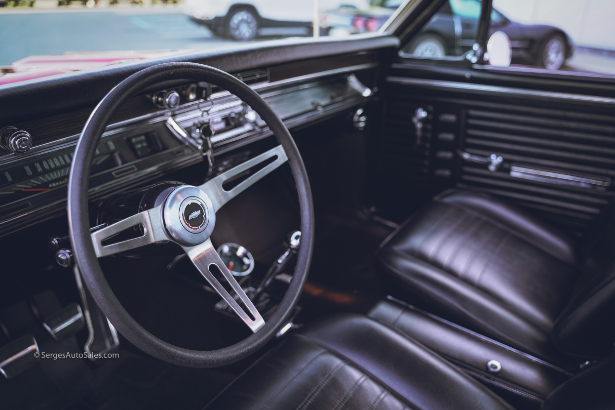 1967-el-camino-steven-serge-motorcars-for-sale-22