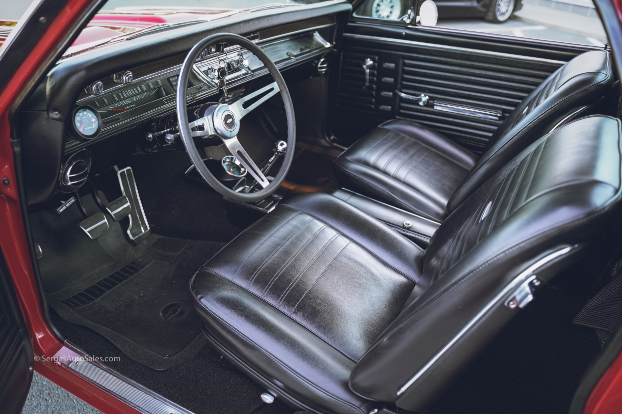 1967-el-camino-steven-serge-motorcars-for-sale-23
