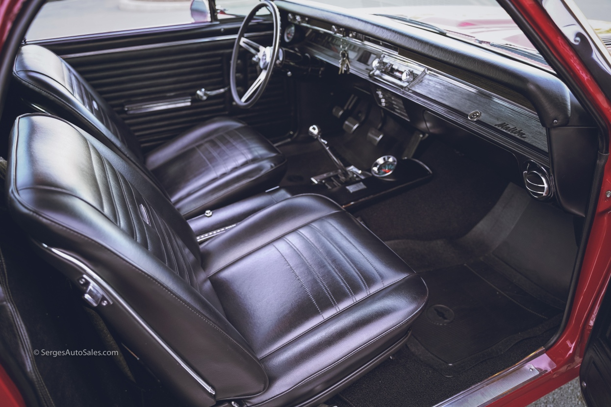 1967-el-camino-steven-serge-motorcars-for-sale-24