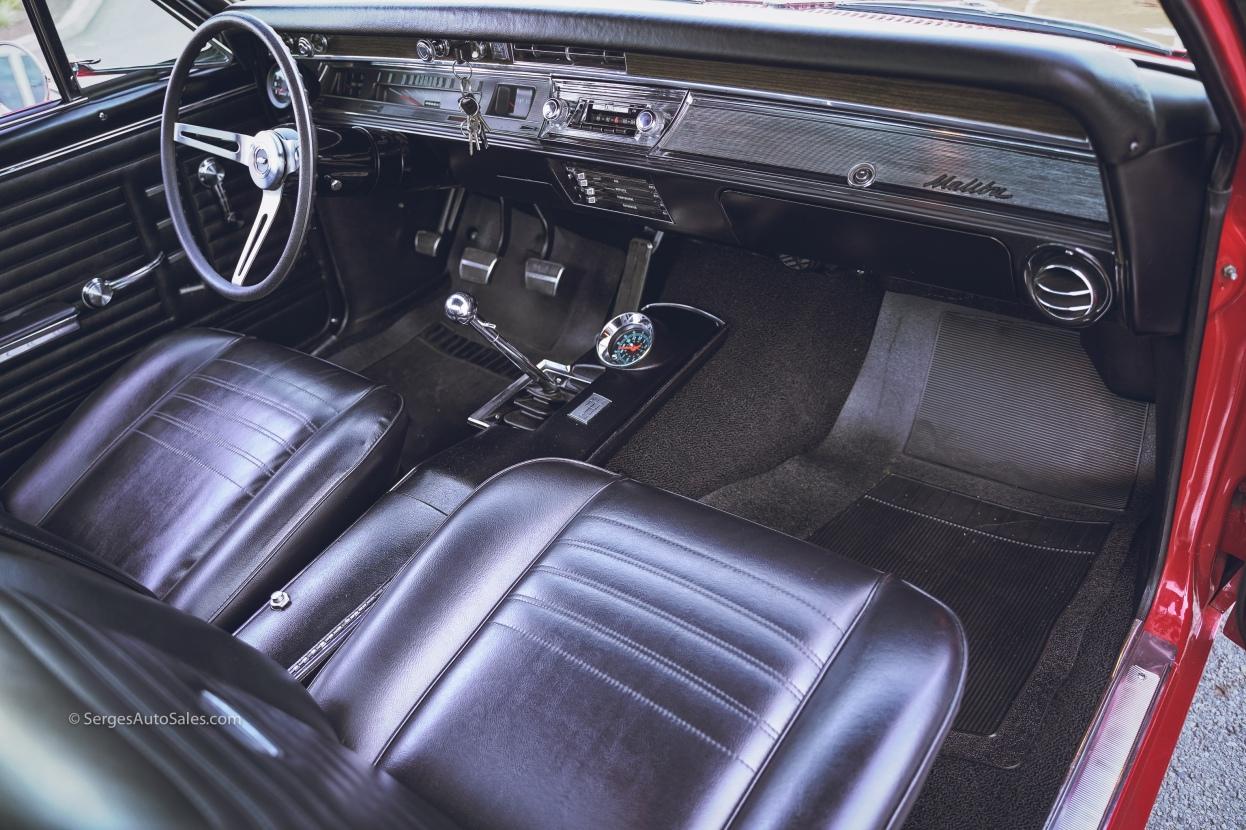 1967-el-camino-steven-serge-motorcars-for-sale-27